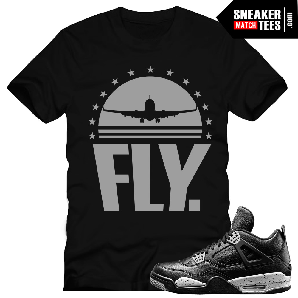Jordan-shirts-to-match-Oreo-4s