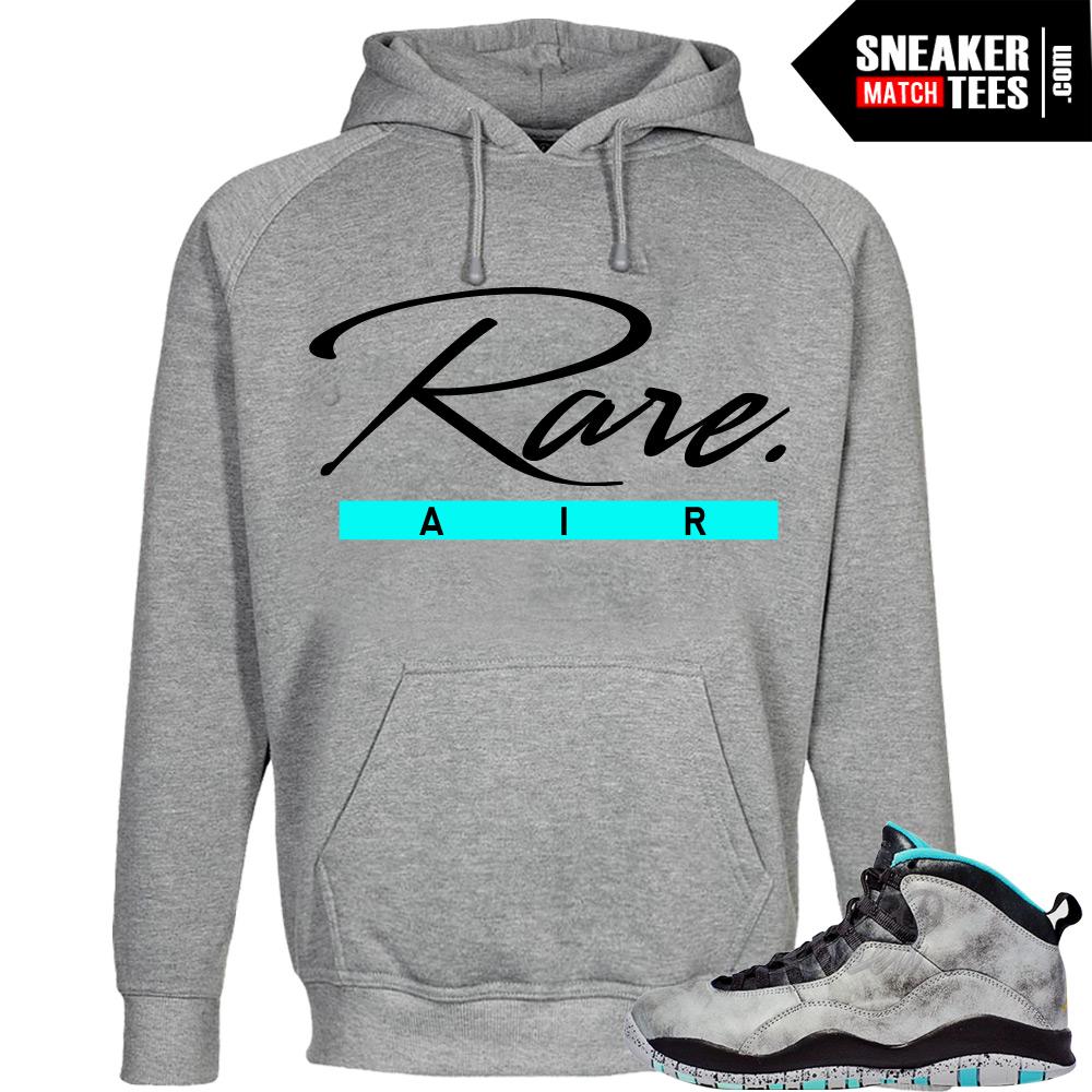a82a86497c15bb Lady liberty 10 matching Hoodie sweater sneaker tees shirts online shopping  streetwear Karmaloop