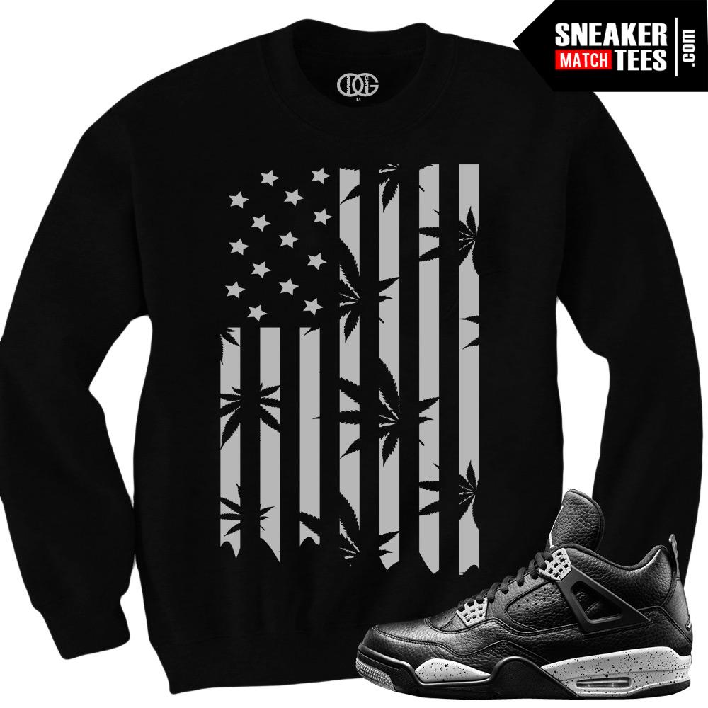 32a36913b503b2 Sneaker-tee-shirts-outfits-match-Oreo-4-Jordan-