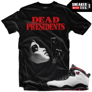 huge discount 38c3c 40b39 Jordan 7 Olympic Sam Knows Shirt Double Nickel 10s shirts sneaker tees  match jordan 10 Double ...