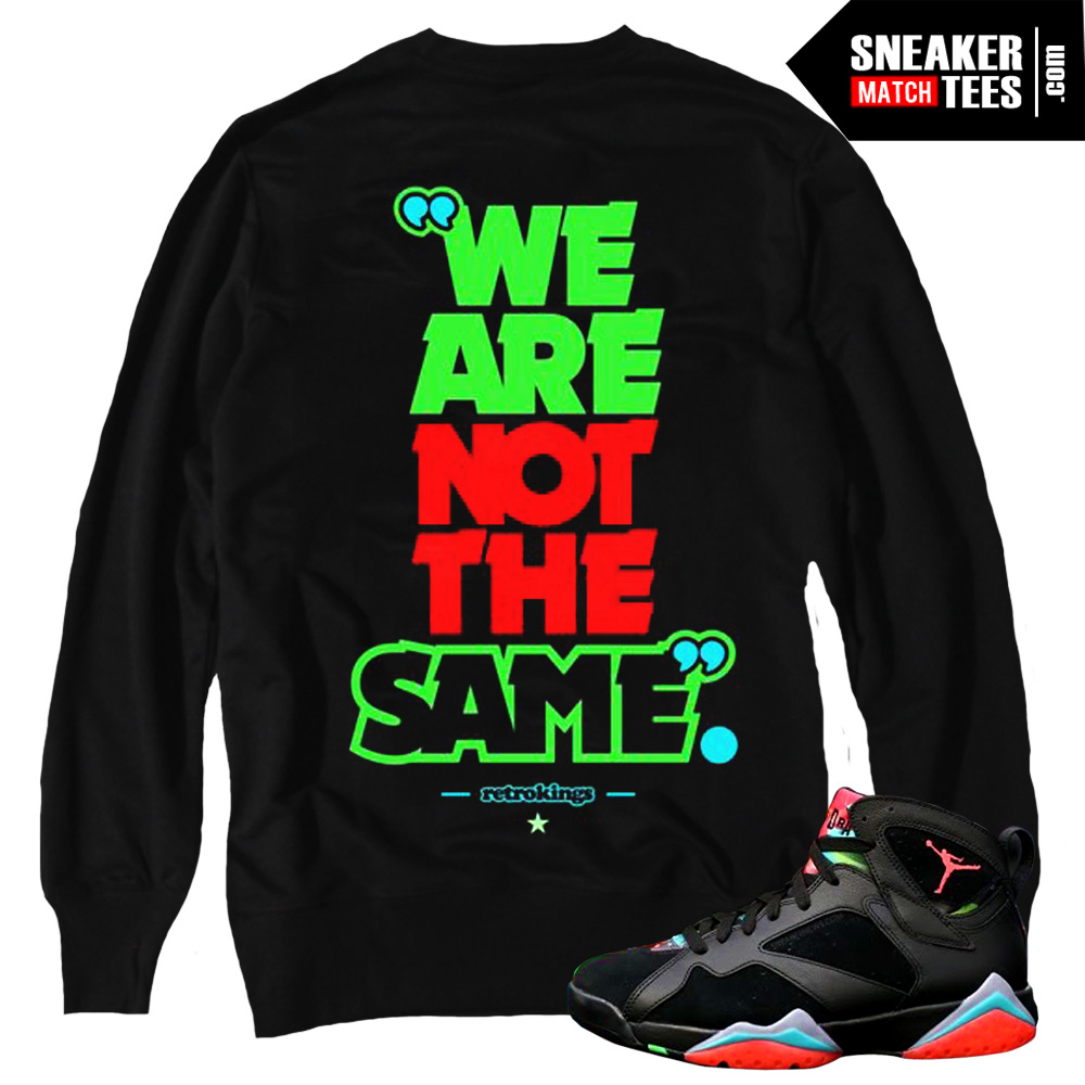 72b8ec4dd95 Shop by Product Archives | Page 34 of 71 | Sneaker Tees Match Air ...