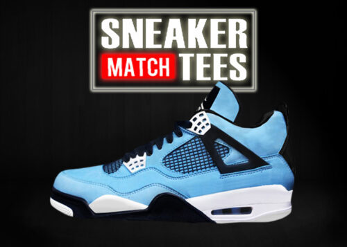 info for f65bc a57c1 Jordan Release Dates | Jordan 4 Powder Blue