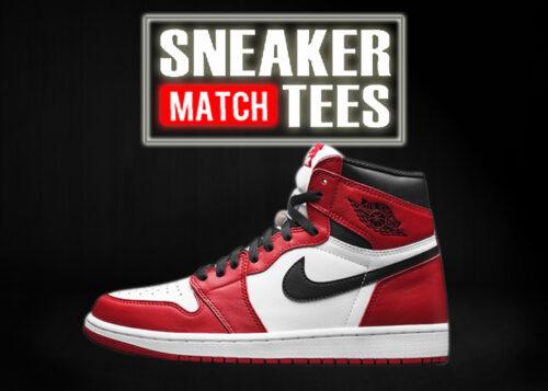 98d1687320c Jordan Release Dates   Air Jordan 1 Chicago