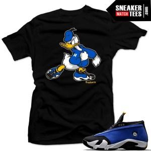 Jordan-14-low-laney-matching-clothing-t-shirts