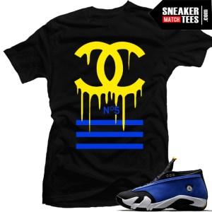 Shirt-to-match-Laney-14-Jordan-sneakers
