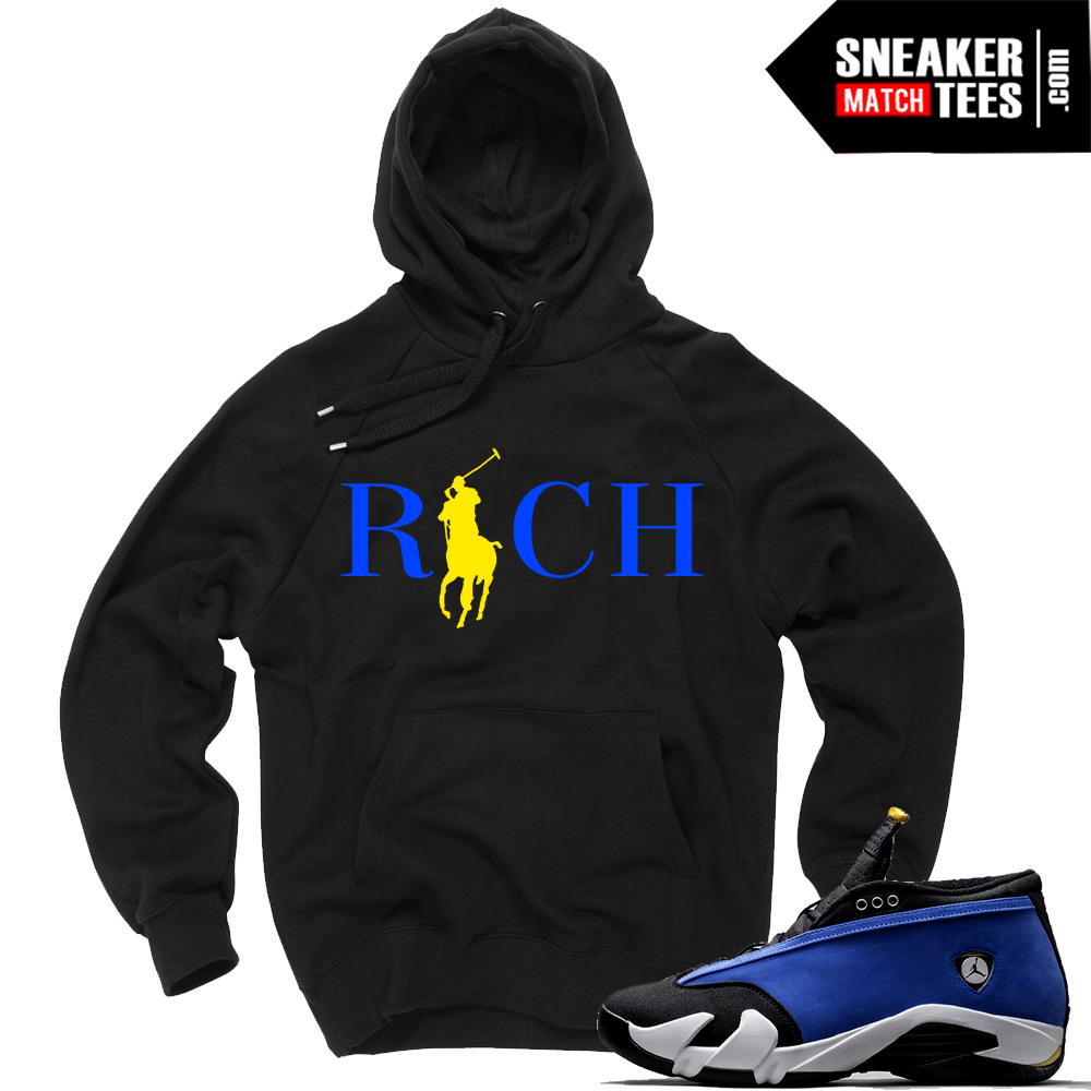 c6a4f8380ce Black Archives   Page 5 of 27   Sneaker Tees Match Air Jordan Retro ...