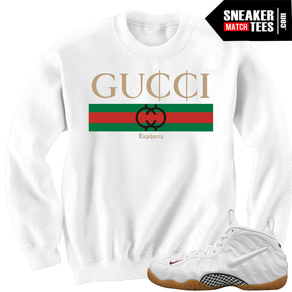 White-gucci-foams-crewneck-sweater