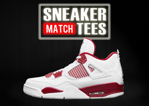 new product 42e3d e15be Air Jordan 4 Alternate 89 Release Date