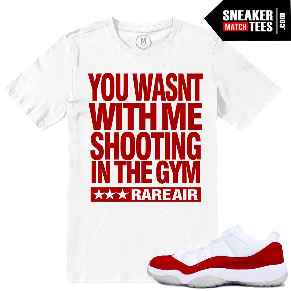 7bf98e64e Pink And White Jordan Shirts - DREAMWORKS
