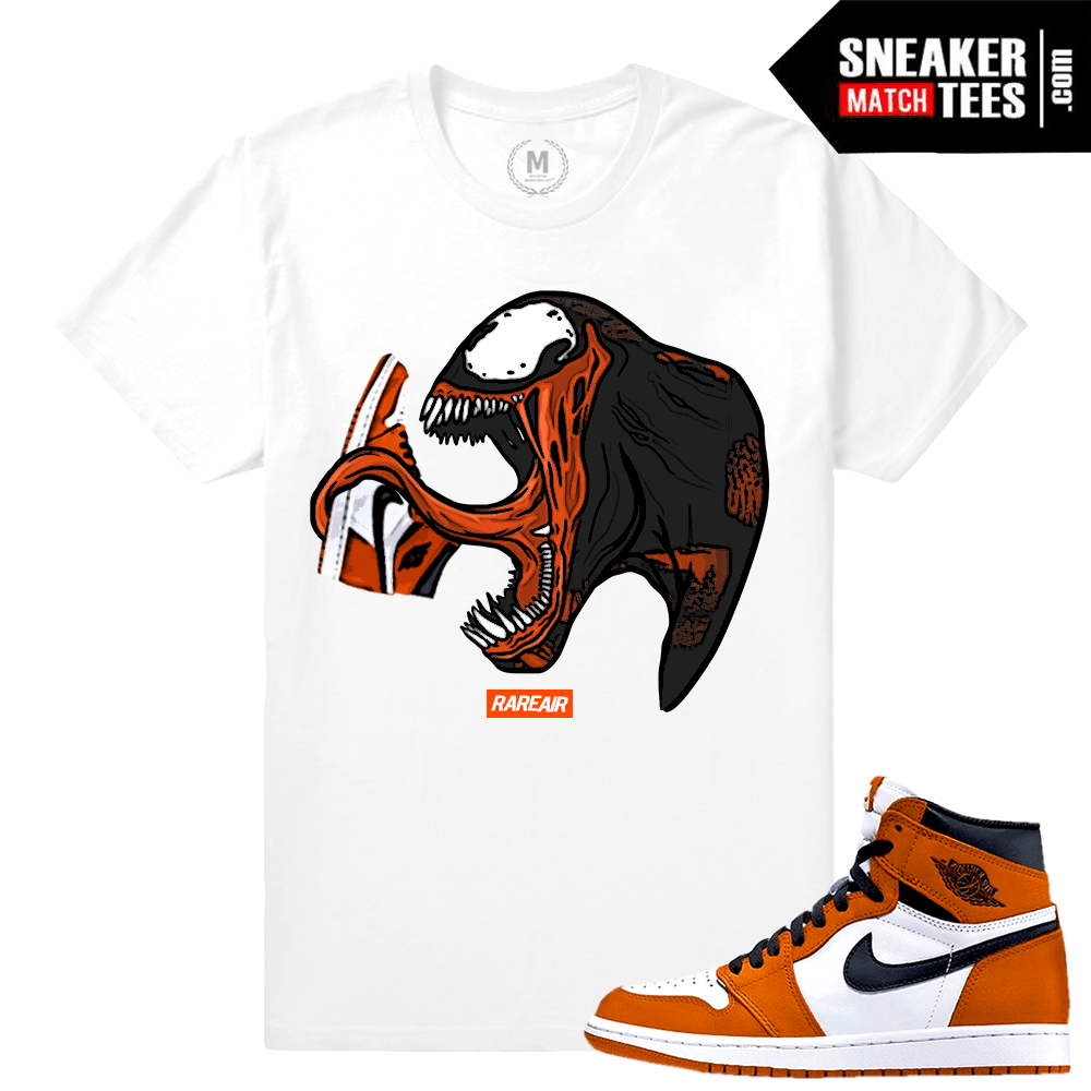 Reverse Shattered Backboard 1s