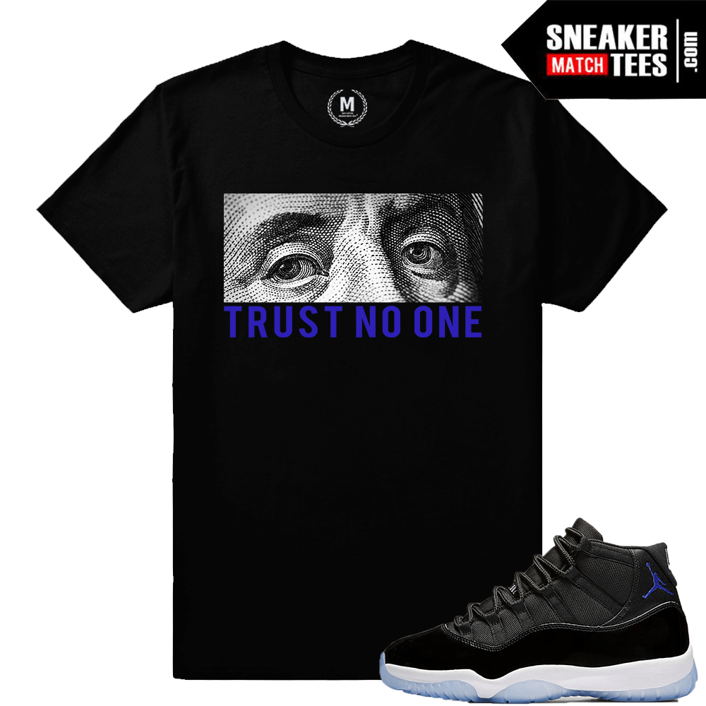 257992dbf4f New Releases Archives | Page 29 of 47 | Sneaker Tees Match Air ...