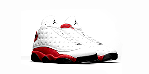 ee37a0fcd3f Air Jordan 13 OG Chicago Shirts Match Sneakers | Sneaker Match Tees
