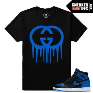 Jordan 1 OG Royal Sneakers