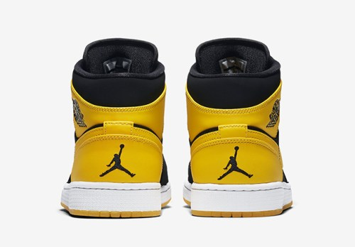 Jordan 1 New Love (5)