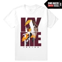 Kyrie Irving Cavs T shirt