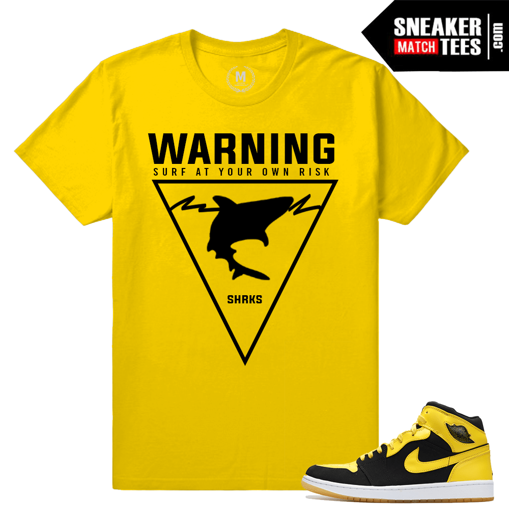 62083b303085e8 Air Jordan 1 New Love T shirt - Sneakermatchtees.com