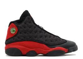 Jordan Release Dates 2017 Air Jordan 13 Bred