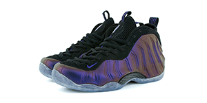 4cd98130809 Foamposites Eggplant Foams shirts to match -SneakerMatchTees.com