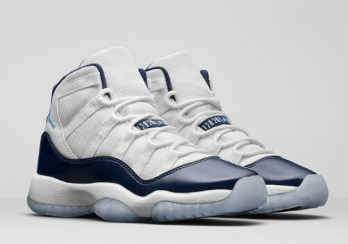 Jordan Release Dates Jordan 11 Win Like 82