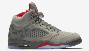 Jordan Release Dates 2017 Air Jordan 5 Camo