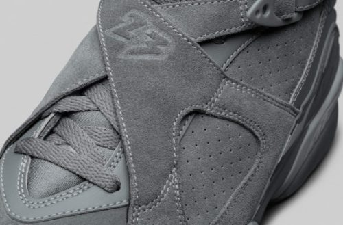 Jordan Release Dates New Jordans Cool Grey 8s