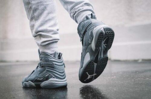 best cheap e2f77 8d701 Jordan 8 Archives | Sneaker Tees Match Air Jordan Retro ...