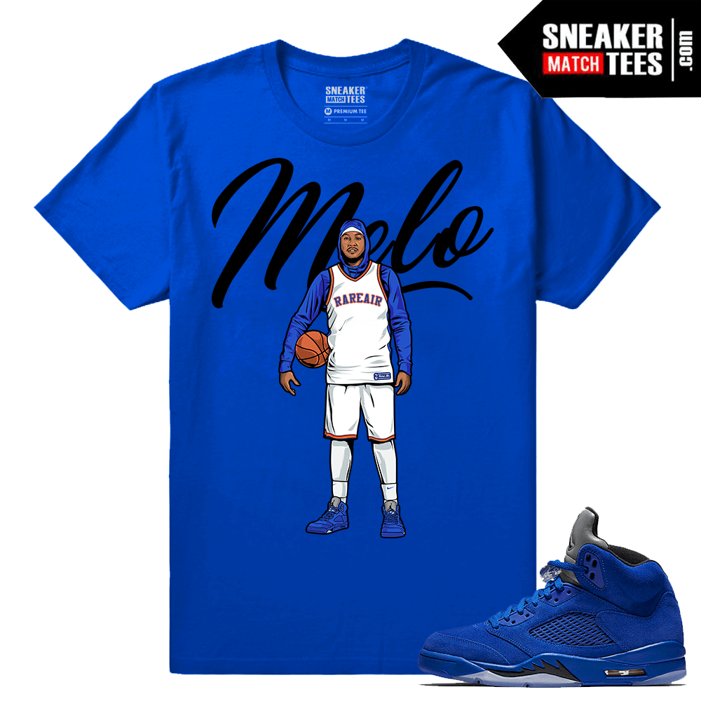 568ff18387a343 Hoodie Melo T shirt to match Sneakers - Sneaker Match Tees ®