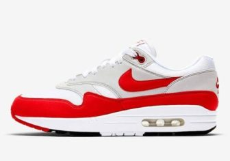 Nike Release Dates Nike Air Max
