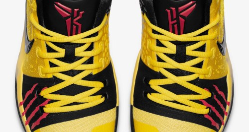 Nike Kyrie 3 Mamba Mentality _4
