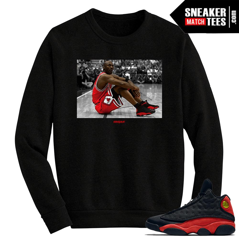 more photos 5268a 4675c Jordan 13 outfits Archives | Sneaker Tees Match Air Jordan ...