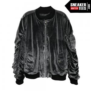 78240c6b9304b8 Air Jordan 10 Dark Shadow 2018 - Sneaker Match Tees