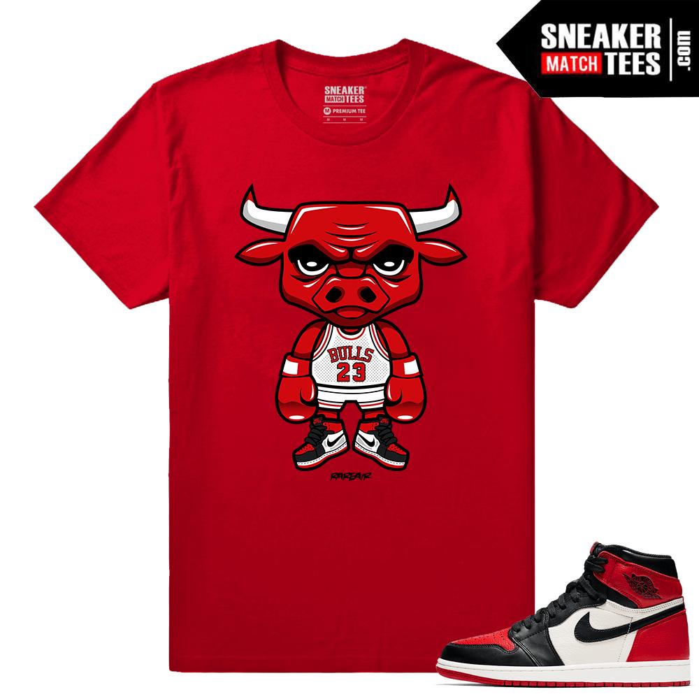 promo code b7155 067c4 Jordan-1-Bred-Toe-Sneaker-tees-Red-Bred-Toe-Bull- 2.png