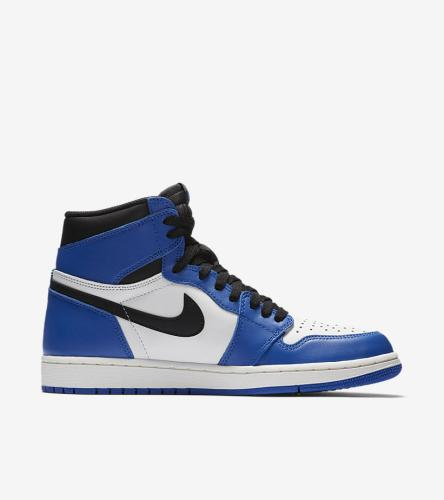 Jordan 1 Game Royal _4