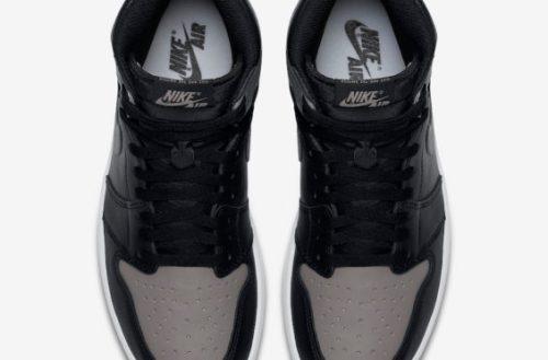 Air Jordan 1 Shadow _6