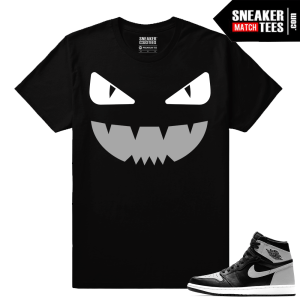 Shadow 1 Jordan Retro Shirts