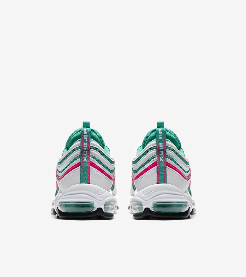 off white air max 97 menta Photography Carousell Singapore