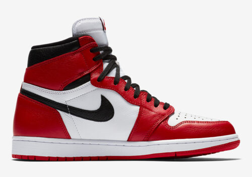 new product 4917a f5f86 Jordan Release Dates Jordan 1 Homage to Home