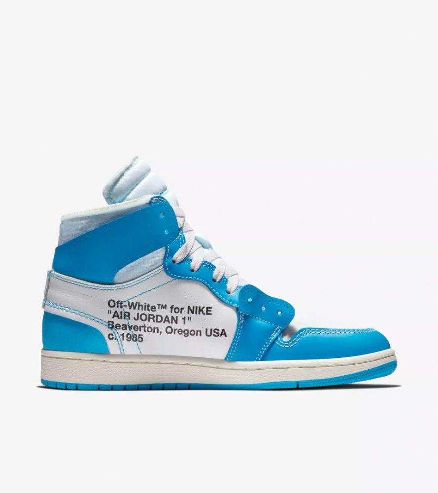 bc38b8b2637 OFF White Jordan 1