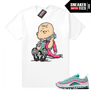 Sneaker Match Tees ® Collection for Nike d25122049
