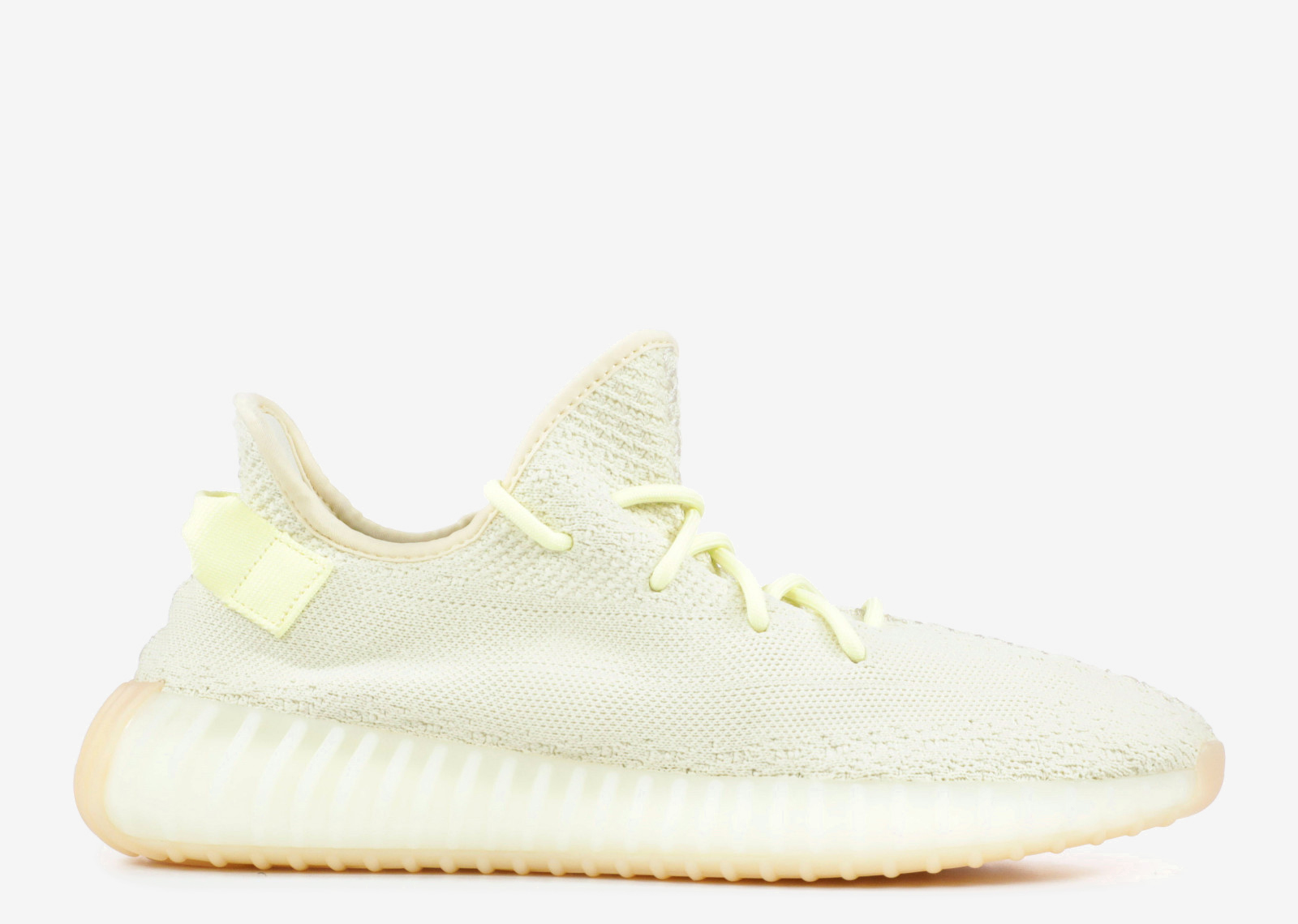 Yeezy Boost 350 Butter _1