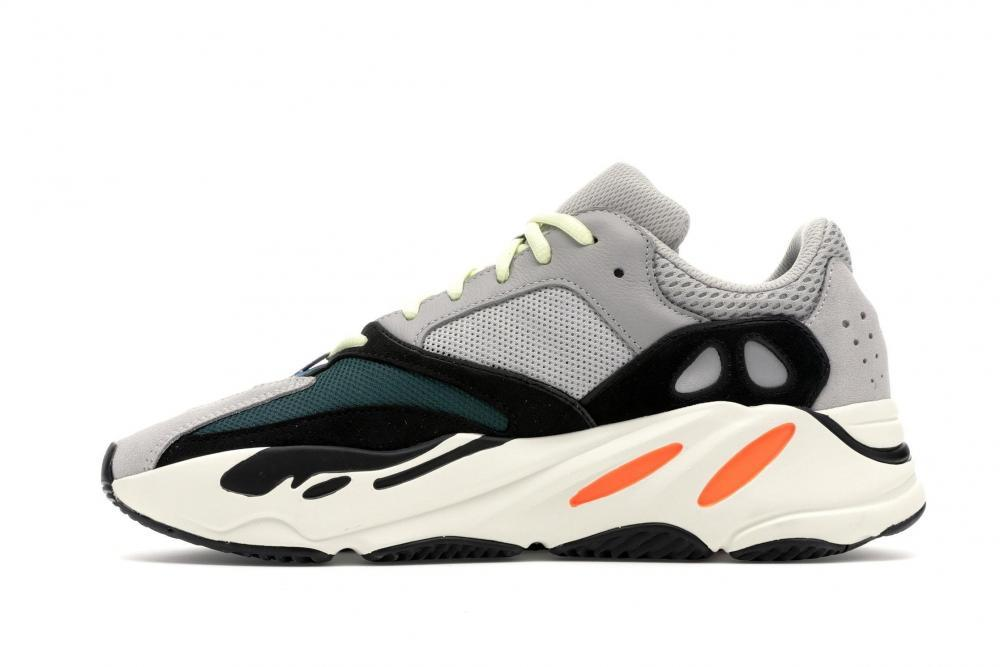 01bf4585efa489 Yeezy Wave Runner 700 shirts to match sneakers- Sneaker Match Tees ®