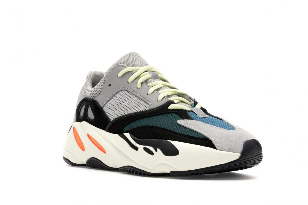 0f6f2dbc8f9e Yeezy Wave Runner 700 shirts to match sneakers- Sneaker Match Tees ®