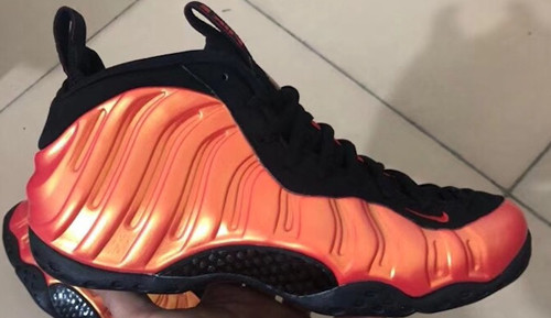 brand new 0f392 a5825 Foamposites sneaker releases, shirts, and matching clothing