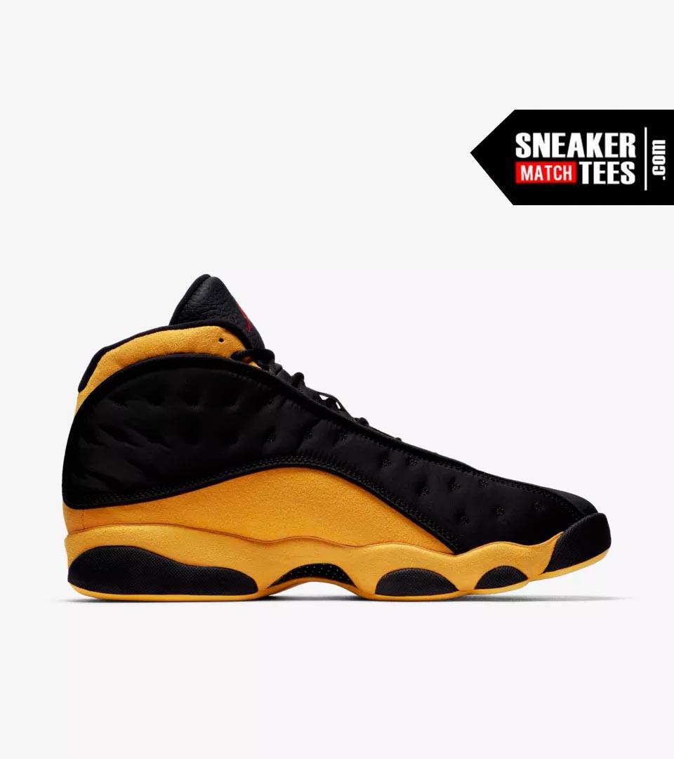 buy online df1ab e70e3 spain nike jordan melo m13 xiii black blue men basketball shoes 7f664  98503  amazon air jordan 13 a0460 10e05