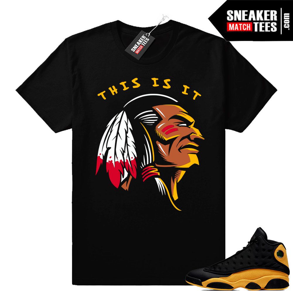 a7eef11a8a8180 Jordan 13 Melo sneaker clothing