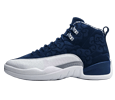 New Jordans Air Jordan 12 International Flight Japan