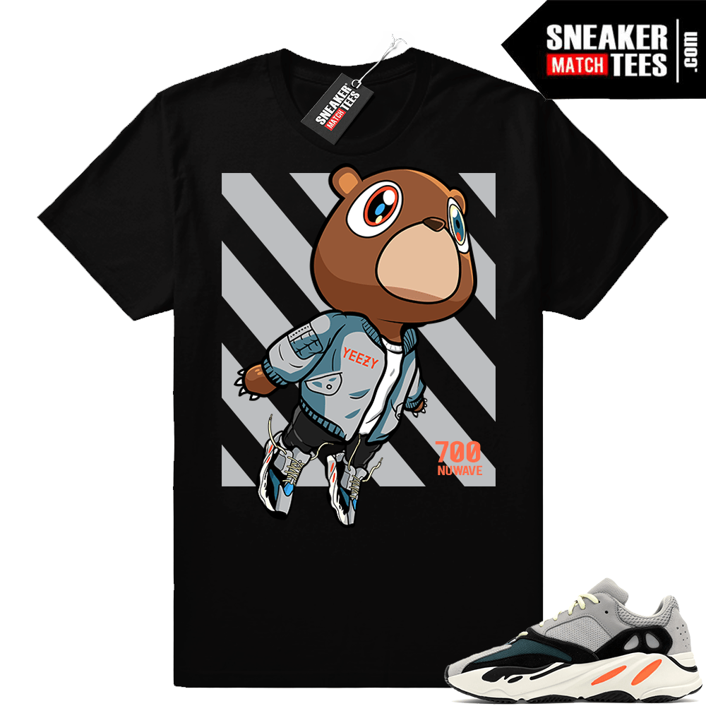Yeezy Bear shirt (6)