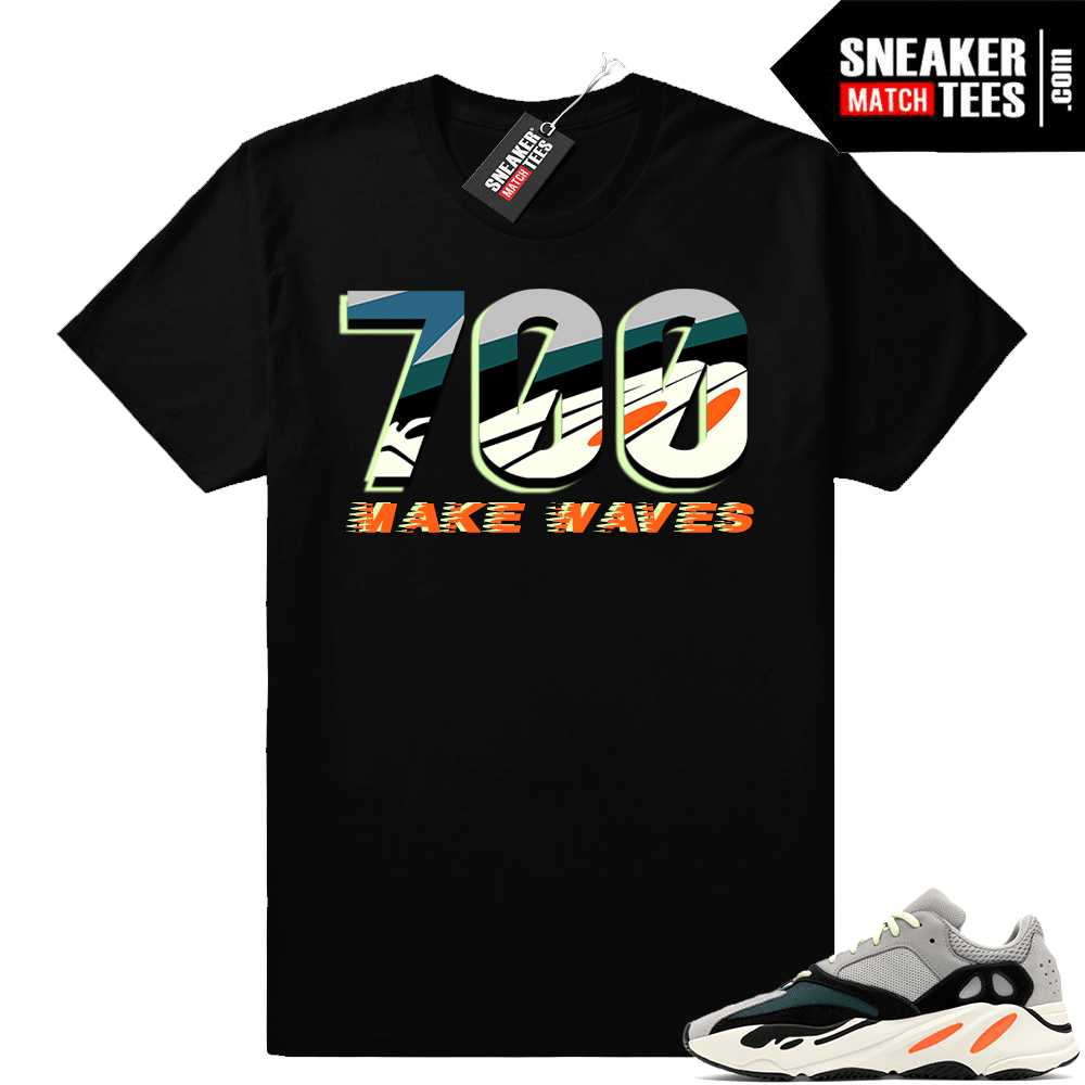 Yeezy Wave Runner 700 shirt (3)