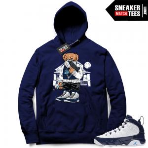 fc315178680 Soulja Boy Archives   Sneaker Tees Match Air Jordan Retro Yeezy ...