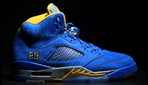 Jordan release dates Jordan 5 Laney